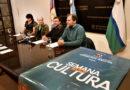 Río Cuarto : Se viene la 11º Semana de la Cultura