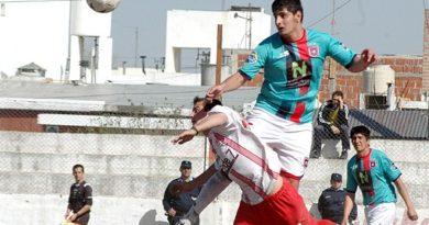 Un ex jugador del Centro Social será un nuevo refuerzo para Belgrano de Córdoba