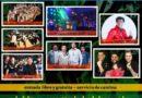 Se viene el 2° Festival Provincial del Olivo Centenario en Bengolea