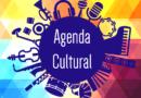 Agenda Cultural de Río Cuarto desde hoy hasta el domingo