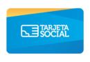 Tarjeta Social: beneficiarios cobran el 24 de enero