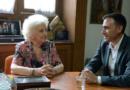 Un acuerdo para profundizar la búsqueda de los nietos en la provincia de Córdoba