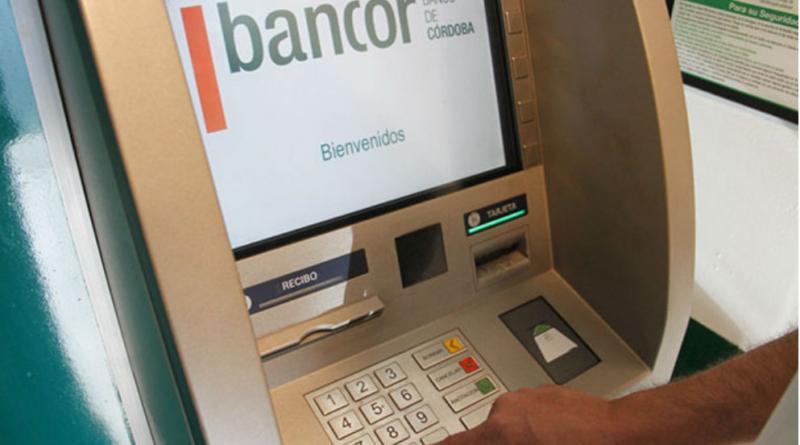 El lunes se paga el Incentivo Docente en la Provincia de Córdoba