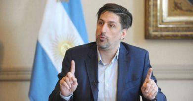 El Gobierno nacional proyecta el regreso a las aulas para el mes de agosto