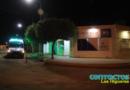 Domingo con 5 nuevos casos de covid-19 en Las Higueras y 181 en Río Cuarto