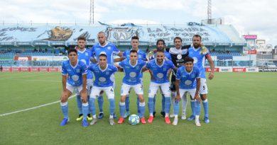 Estudiantes de Río Cuarto hace historia y jugará la final para ascender