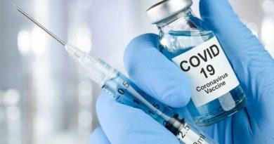 Mayores de 70 años se podrán inscribir para vacunarse sin necesidad de contar con CiDi