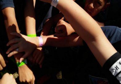 12 de junio: Día mundial, nacional y provincial contra el trabajo infantil