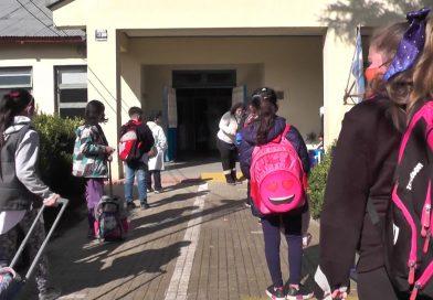 Ciclo lectivo 2022: las clases iniciarán el 2 de marzo en la provincia de Córdoba